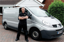 commercial locksmith derby