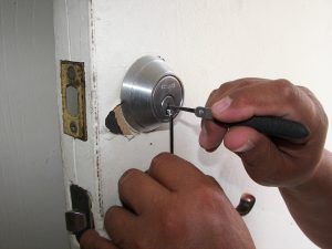 locksmiths derbyshire