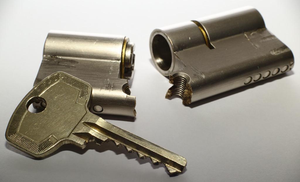 derby locksmiths