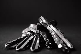 key replacements derbyshire