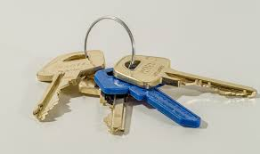 mobile locksmiths melbourne