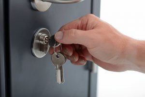 locksmith opening lock derbyshire